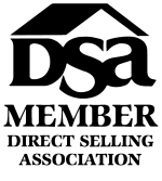 Direct Selling Association Member