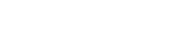 Usborne Books & More | 26 Years | FUNofReading.com | Tom & Becky Dean, Independent Senior Executives